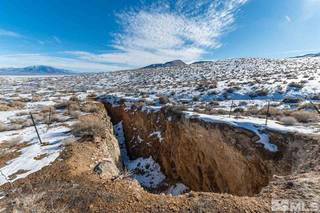 Listing Image 11 for The Bonanza King Mine, Lovelock, NV 00000-0000