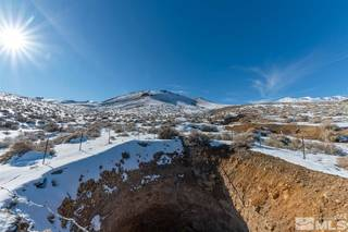 Listing Image 12 for The Bonanza King Mine, Lovelock, NV 00000-0000