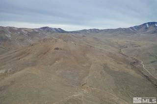 Listing Image 13 for The Bonanza King Mine, Lovelock, NV 00000-0000