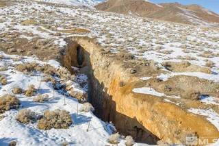 Listing Image 16 for The Bonanza King Mine, Lovelock, NV 00000-0000