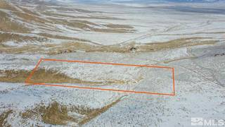 Listing Image 19 for The Bonanza King Mine, Lovelock, NV 00000-0000