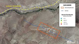 Listing Image 2 for The Bonanza King Mine, Lovelock, NV 00000-0000