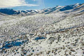 Listing Image 23 for The Bonanza King Mine, Lovelock, NV 00000-0000