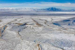 Listing Image 26 for The Bonanza King Mine, Lovelock, NV 00000-0000