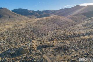 Listing Image 3 for The Bonanza King Mine, Lovelock, NV 00000-0000