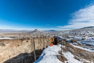 Listing Image 38 for The Bonanza King Mine, Lovelock, NV 00000-0000