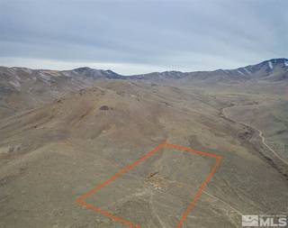 Listing Image 40 for The Bonanza King Mine, Lovelock, NV 00000-0000