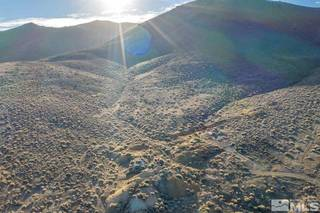 Listing Image 4 for The Bonanza King Mine, Lovelock, NV 00000-0000