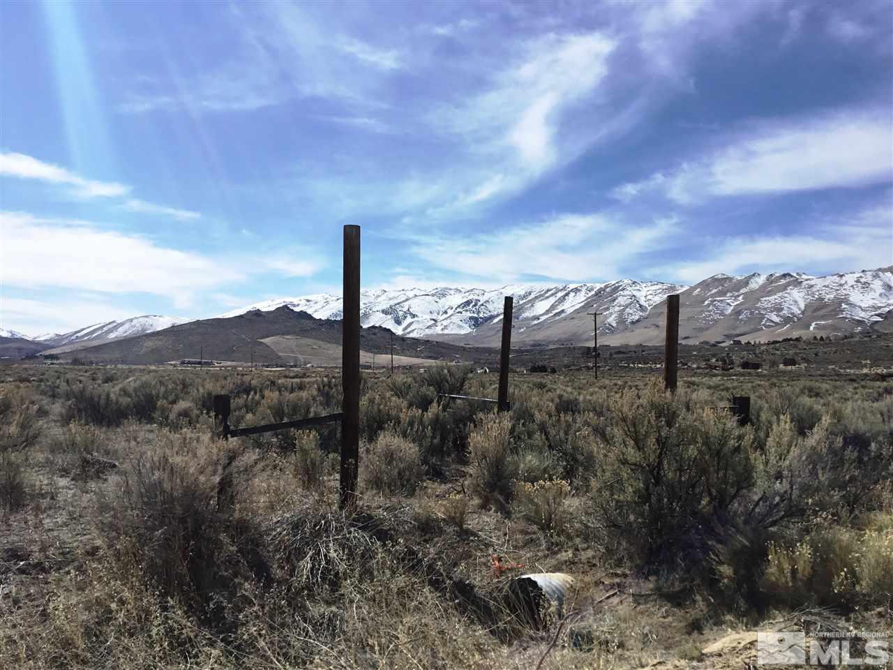 Image for 185 Muletail Circle, Reno, NV 89508
