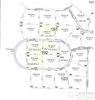 Listing Image 4 for 185 Muletail Circle, Reno, NV 89508