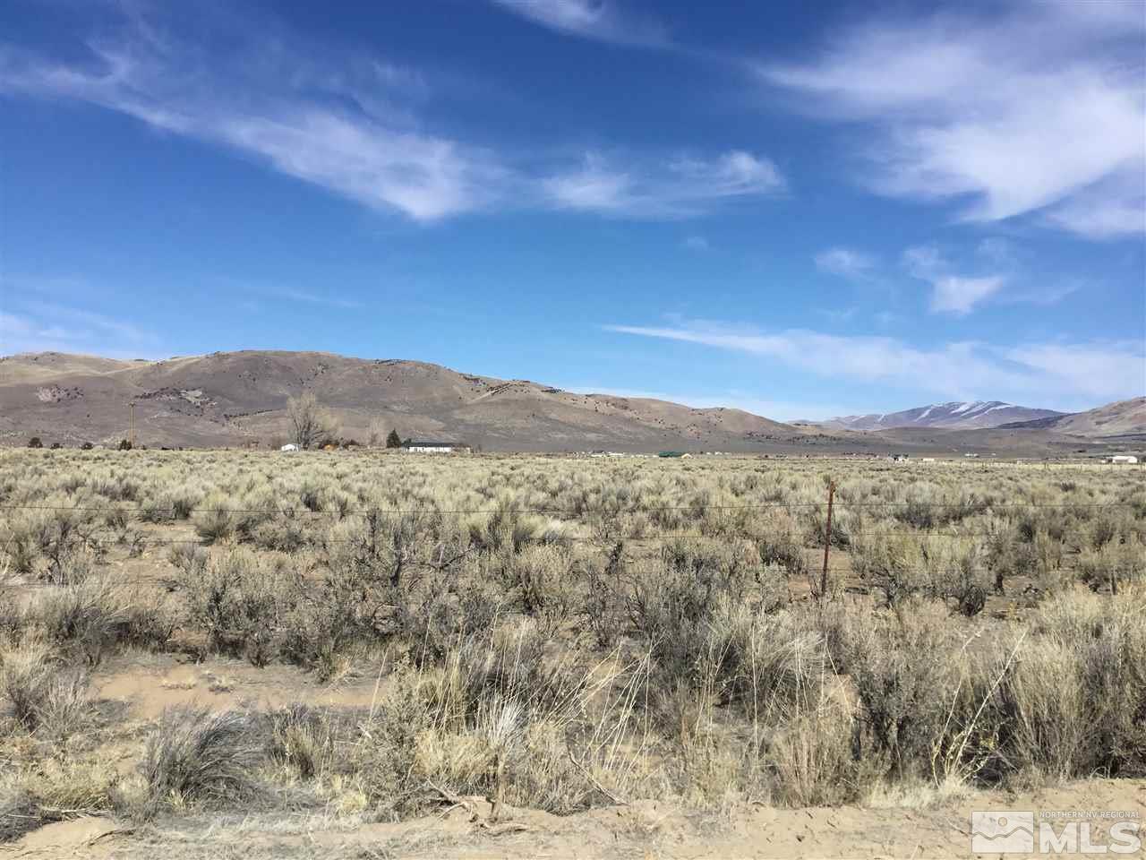 Image for 190 Muletail Circle, Reno, NV 89508