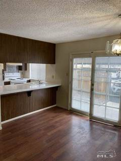 Listing Image 2 for 435 Pine Meadows, Sparks, NV 89431