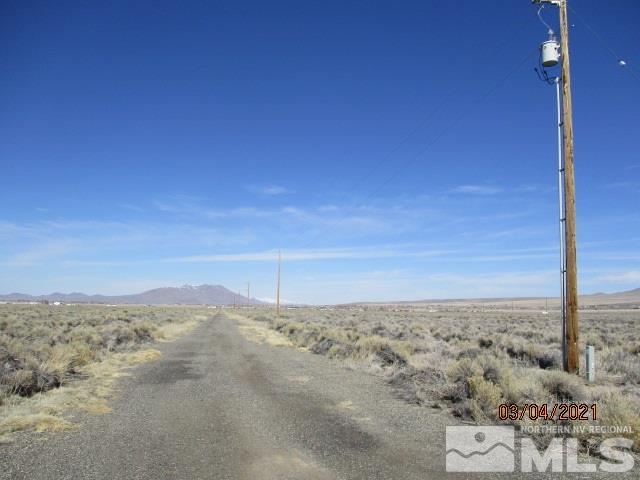 Image for 200 Longhorn Ln, Winnemucca, NV 89445