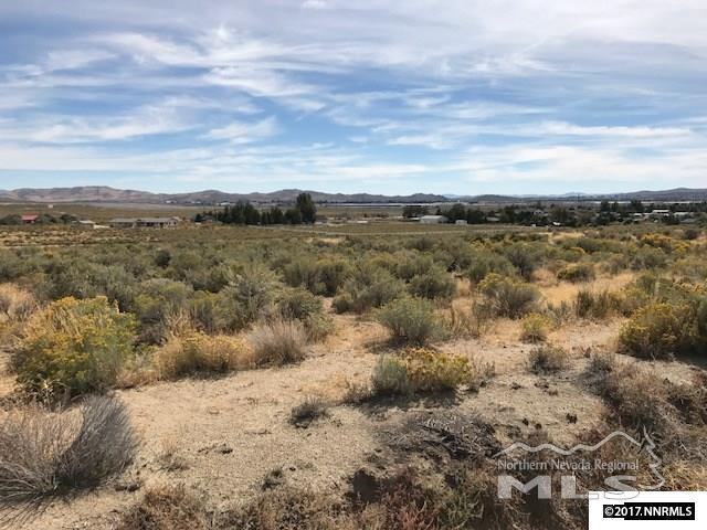 Image for 11200 Carlsbad Rd, Reno, NV 89508