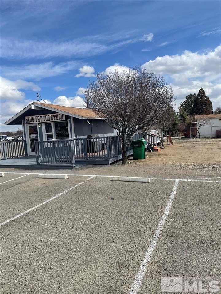 Image for 5408 Sun Valley Blvd, Reno, NV 89433