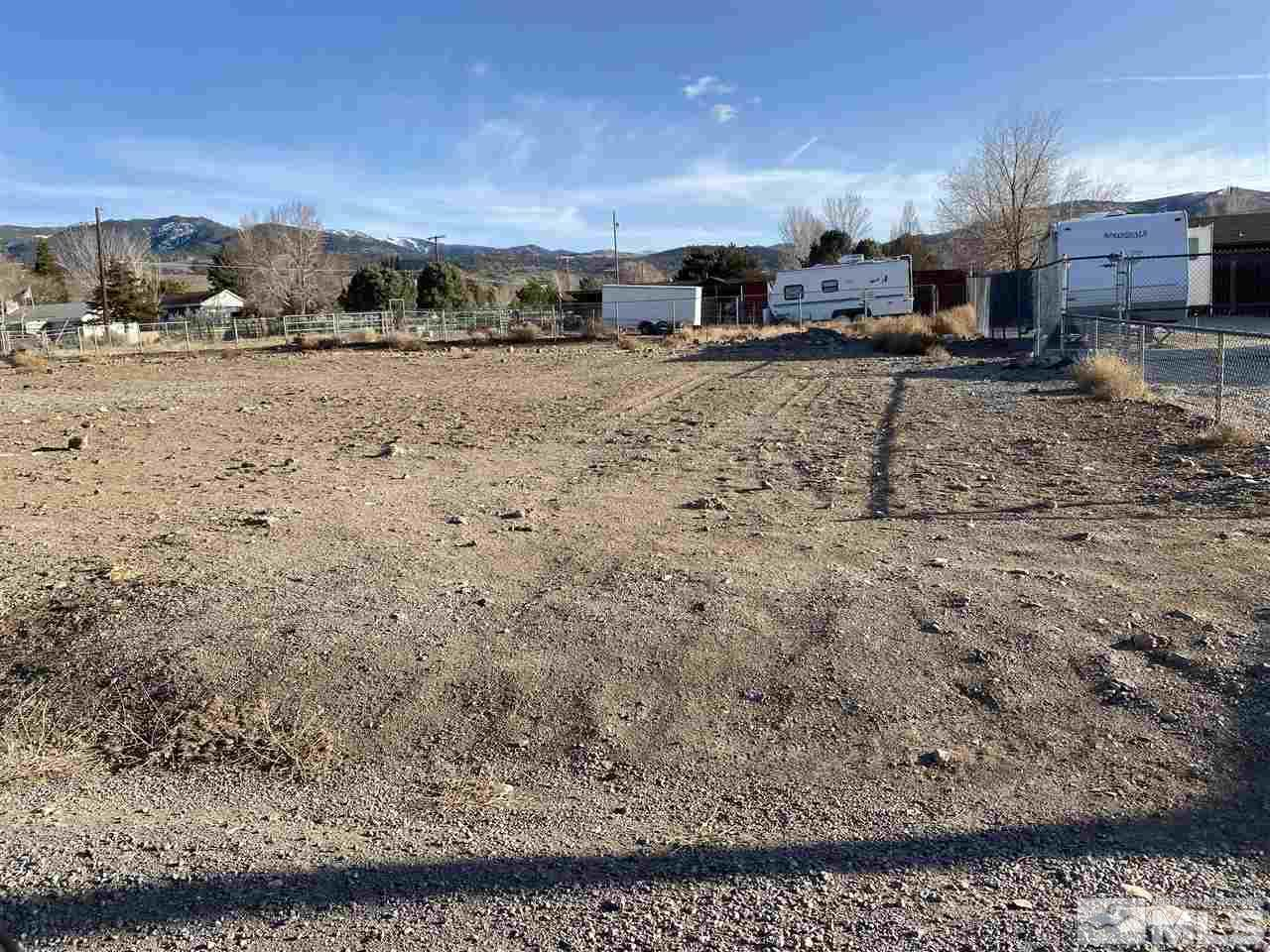 Image for 0 Hot Springs Rd, Reno, NV 89521-4439