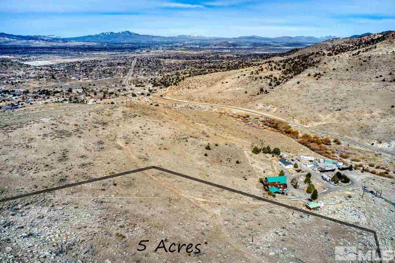 Image for 18000 Toll Road, Reno, NV 89521