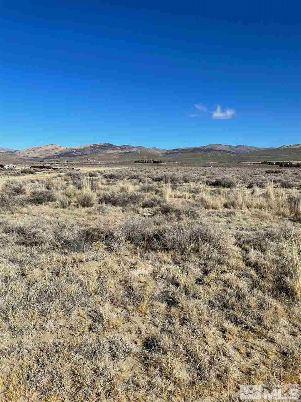 Image for 115 Buckboard Cir. w/ Well, Reno, NV 89508