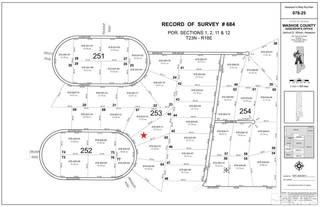 Listing Image 7 for 115 Buckboard Cir. w/ Well, Reno, NV 89508