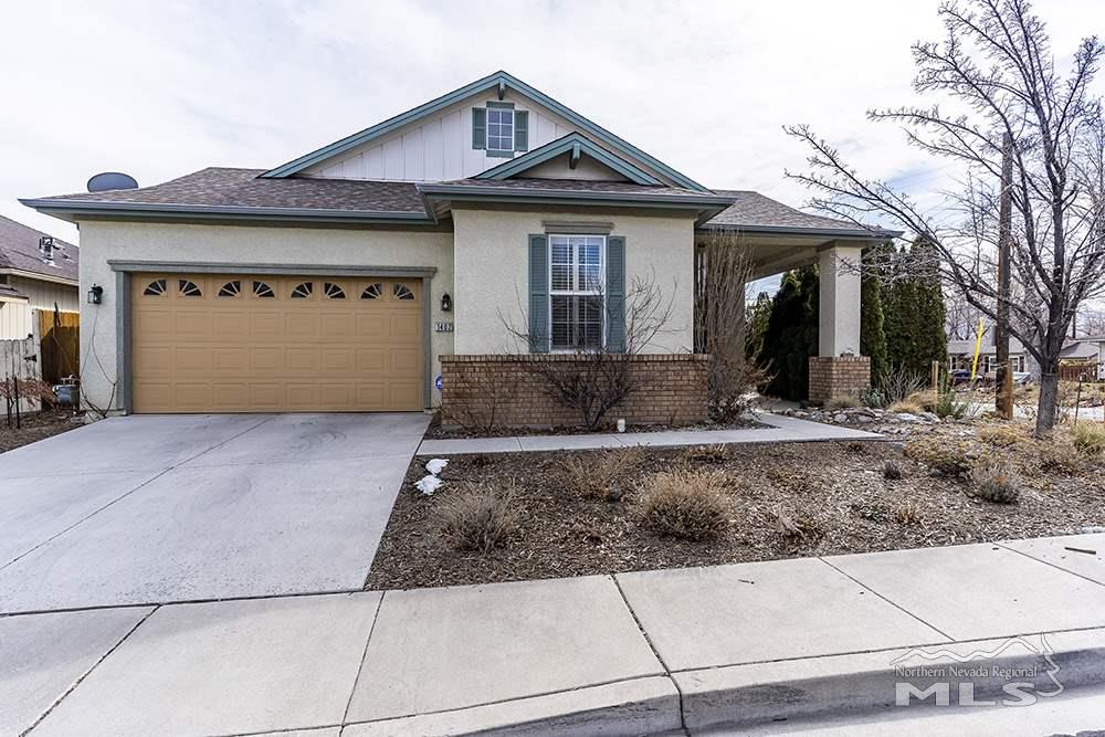 Image for 1402 Wessex Cir, Reno, NV 89503