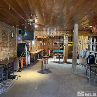 Listing Image 11 for 90 Main Street, Austin, NV 89310