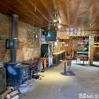 Listing Image 12 for 90 Main Street, Austin, NV 89310