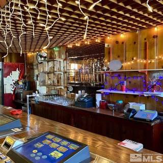 Listing Image 14 for 90 Main Street, Austin, NV 89310