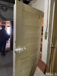 Listing Image 19 for 90 Main Street, Austin, NV 89310
