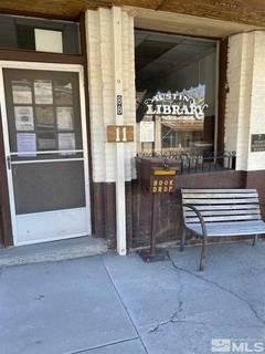 Listing Image 2 for 90 Main Street, Austin, NV 89310