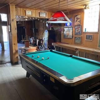 Listing Image 21 for 90 Main Street, Austin, NV 89310