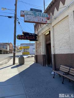 Listing Image 3 for 90 Main Street, Austin, NV 89310