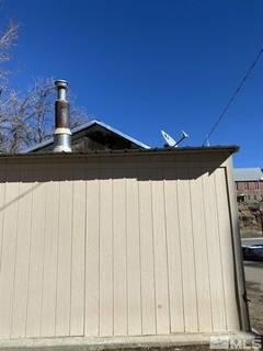 Listing Image 35 for 90 Main Street, Austin, NV 89310