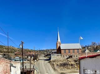 Listing Image 37 for 90 Main Street, Austin, NV 89310