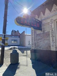 Listing Image 4 for 90 Main Street, Austin, NV 89310
