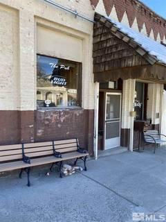 Listing Image 5 for 90 Main Street, Austin, NV 89310