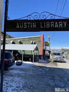 Listing Image 7 for 90 Main Street, Austin, NV 89310