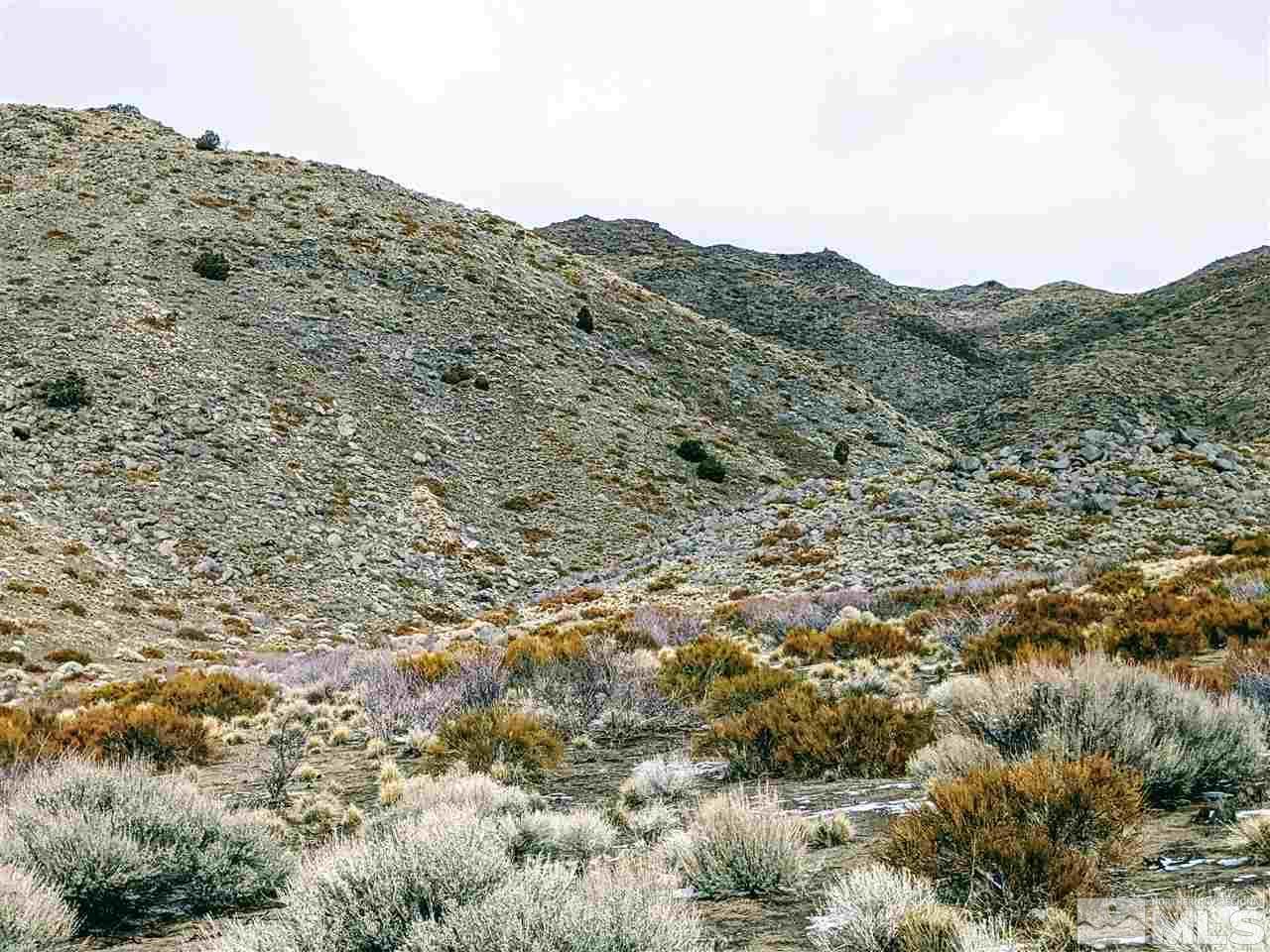 Image for 1305 Freds Mountain, Reno, NV 89508