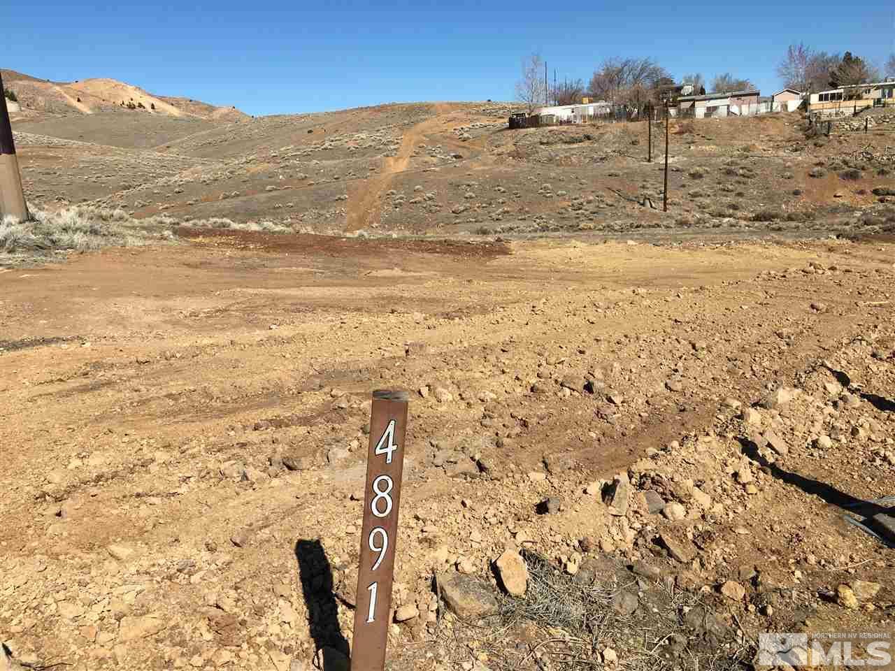 Image for 4891 Sun Valley Blvd, Reno, NV 89433