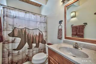 Listing Image 11 for 761 Milky Way Ct, Stateline, NV 89449