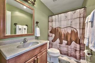 Listing Image 14 for 761 Milky Way Ct, Stateline, NV 89449