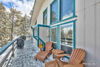 Listing Image 15 for 761 Milky Way Ct, Stateline, NV 89449