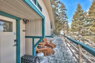 Listing Image 16 for 761 Milky Way Ct, Stateline, NV 89449