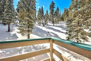 Listing Image 17 for 761 Milky Way Ct, Stateline, NV 89449