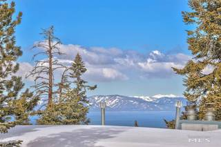 Listing Image 18 for 761 Milky Way Ct, Stateline, NV 89449