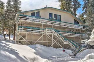 Listing Image 19 for 761 Milky Way Ct, Stateline, NV 89449
