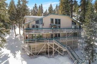 Listing Image 20 for 761 Milky Way Ct, Stateline, NV 89449
