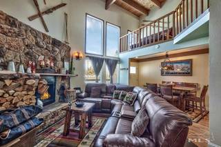 Listing Image 2 for 761 Milky Way Ct, Stateline, NV 89449