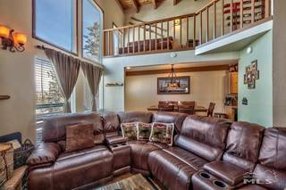 Listing Image 3 for 761 Milky Way Ct, Stateline, NV 89449