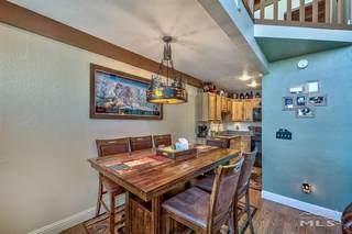 Listing Image 4 for 761 Milky Way Ct, Stateline, NV 89449