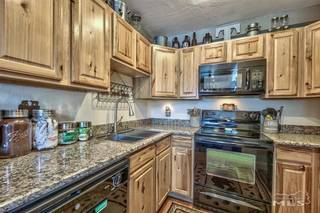 Listing Image 5 for 761 Milky Way Ct, Stateline, NV 89449